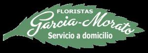 García Morato floristas