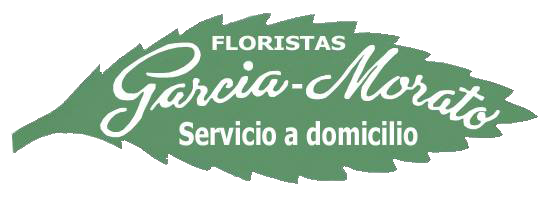 GARCÍA-MORATO FLORISTAS